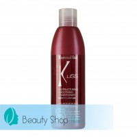 FarmaVita K.Liss kondicionér  250ml