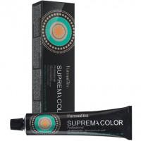 FarmaVita Suprema Color Mineral Shadows farba na vlasy 60ml