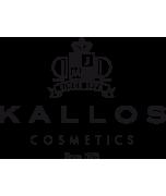 Kallos