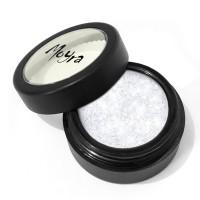 Moyra Glitrový Prášok 5 g