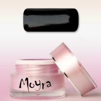 Moyra Supershine Farebný Gél 5g