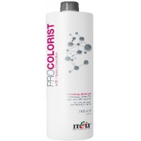 Itely Hairfashion Chelating detoxikačný šampón 1000ml
