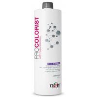 Itely Hairfashion Silver šampón 1000ml