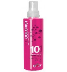 Itely Hairfashion Xtra Ordinhaird 10in1  zázračný  spray 250ml