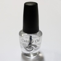 Alfa Cuticle Oil 12 ml