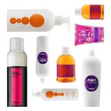 Šampóny
