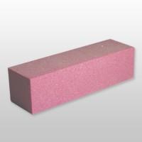 Ružový blok 120