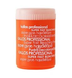 KJMN Melírovací prášok 1 – na melírovanie vlasov 500 g