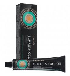 FarmaVita Suprema Color Mineral Shadows farba na vlasy 60ml NA PROFESIONÁLNE POUZITIE U KADERNÍKA