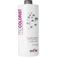 Itely Hairfashion After Color šampón  po farbení 1000ml