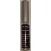 Primer odmastňovač pred aplikáciou 5 g