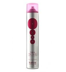 KJMN Lak na vlasy – s extra silným účinkom 750 ml
