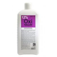 KJMN Peroxid s vôňou parfumovaný 12% 1000 ml