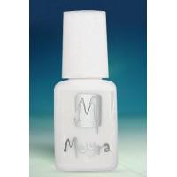 Moyra Lepidlo na umelé nechty so štetcom 7,5 g